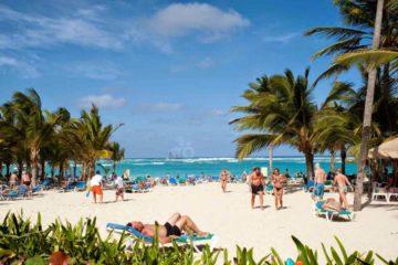 Sector turismo RD necesita mejorar regulación, pero de manera precisa