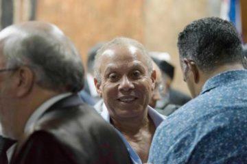 Unos 30 diputados han sido citados para testificar en caso Odebrecht