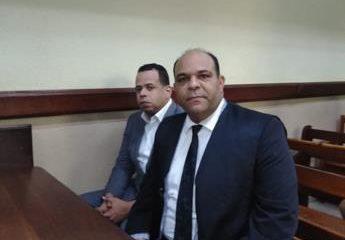 Dejan en libertad a Jaque Mate, acusado de pertenecer a la red de César el Abusador