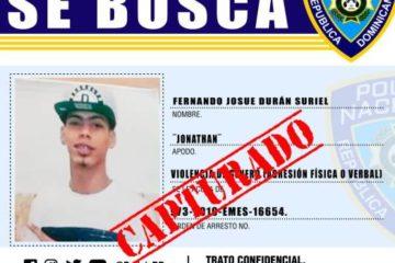 Hombre golpeó y mantuvo atada a su pareja por varios días en Alma Rosa