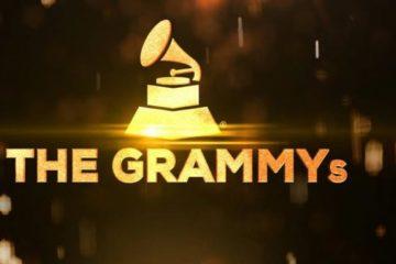 El Grammy tiene un viejo pleito con el hip hop