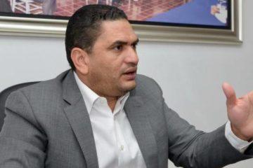 Comando de campaña de Gonzalo Castillo reprocha vídeo de coronel y pide al Ministerio de Defensa investigar procedencia