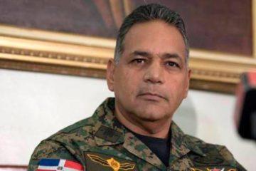"""Paulino Sem: """"48 mil miembros de las Fuerzas Armadas custodiarán elecciones primarias"""""""