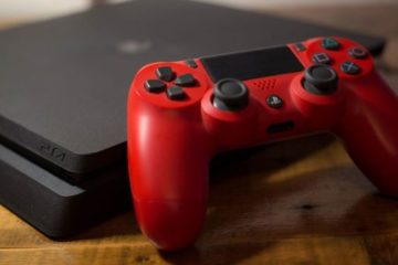 PlayStation 5: qué innovaciones traerá la esperada nueva consola de Sony