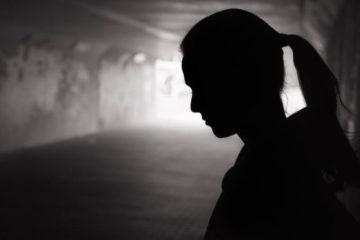 Depresión resistente: por qué los antidepresivos no siempre funcionan y qué alternativas ofrece la ciencia en esos casos