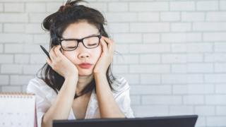 Deficiencia de hierro: cómo el cambiar los alimentos que consumes te puede ayudar a sentirte menos cansado