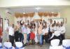 MITUR, INFOTEP y Fundación Rincones de mi País capacitan 29 Guías Turísticos en El Seibo