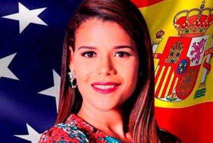 Dictan prisión preventiva contra abogado acusado de falsificar firma de Anibel González