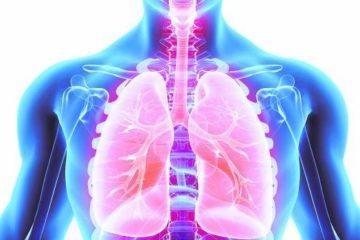 La tuberculosis se puede transmitir incluso en estado de latencia