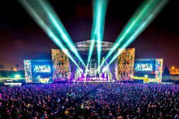 República Dominicana será sede del Festival HEAT