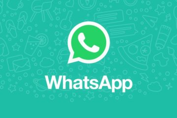 WhatsApp demanda en EEUU a empresa israelí por espionaje digital