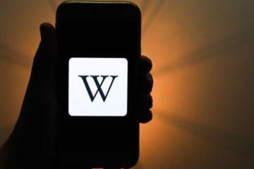 Así es WT:Social, la red social «anti-Facebook» sin anuncios ni fake news creada por el fundador de Wikipedia