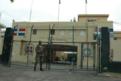 Condenan a 20 años a un pastor haitiano que embarazó a una niña de 12 años