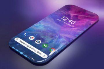 El Samsung Galaxy S11 grabará en 8K, tendrá 5G y tres tamaños diferentes