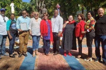 """Presentan """"Ruta Théodore Chassériau"""", nueva oferta turística nordestana en Rep. Dominicana"""