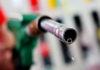 Suben precios de las gasolinas y el GLP