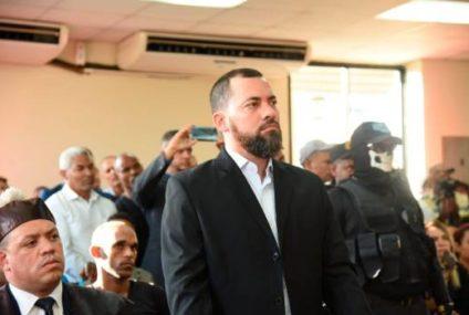 """""""Yo le creo a la víctima de que fue penetrado, pero el fiscal no lo probó"""", dijo jueza que condenó al cura pedófilo de La Vega"""