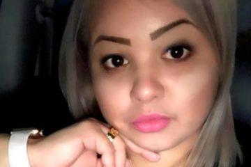 Mujer ordenó matar a su madrastra, quien era la administradora de los negocios de su padre