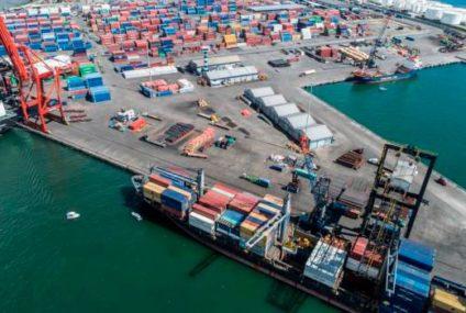 Nueva ruta marítima permitirá al país aprovechar el potencial del Caribe