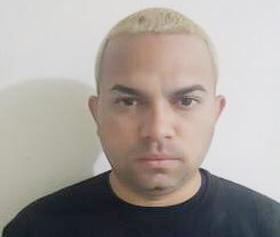 Policía frustra secuestro de médico puertorriqueño en Santiago