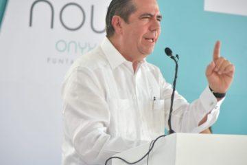 Ministro afirma RD tendrá este año niveles de crecimiento más altos en el turismo