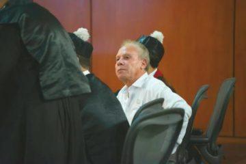 Pleno de la Suprema define hoy el futuro del caso Odebrecht