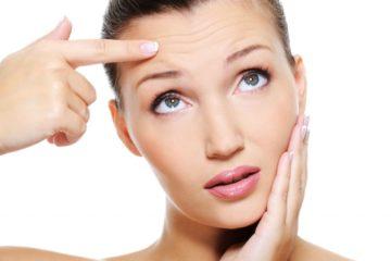 Arrugas de expresión. ¿Qué tratamientos hay disponibles?