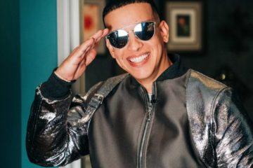 """Daddy Yankee arranca gira en Puerto Rico demostrando ser """"El jefe"""" del reguetón"""