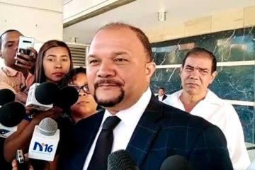 Parientes de Carla Massiel denuncian tráfico de influencias de imputada en el caso de homicidio