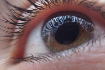 El glaucoma se vincula con la contaminación