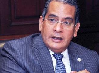 Gobierno eroga hoy RD$19,922 millones para pago de Regalía