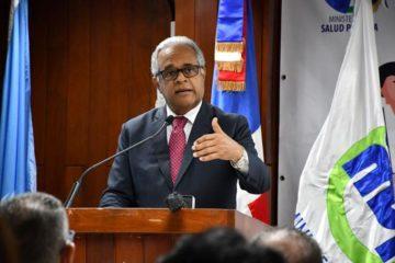 Ministerio de Salud aumenta vigilancia en uso del Tramadol