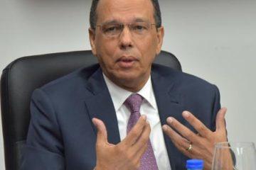 Ministro de Educación iniciará diálogo nacional por mejor calidad en la enseñanza