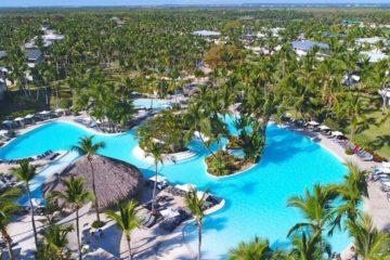 Cuatro AFP crean fondo de inversión y en primera etapa compran hotel en el Este
