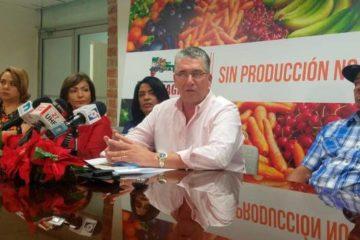 Importaciones siguen afectando sector agropecuario nacional