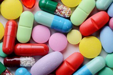 Nuevo fármaco promete quitar migrañas agudas