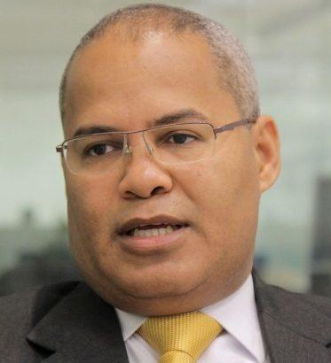 Gonzalo Castillo trabaja para preservar los beneficios del pueblo