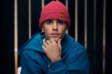 Justin Bieber revela que padece la enfermedad de Lyme