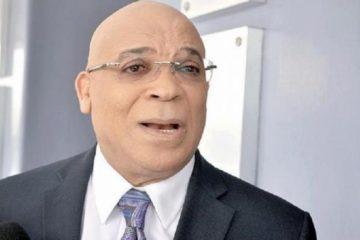 Corte decide que otro juez conozca sobre la demanda contra el periodista Marino Zapete