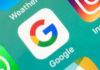 Google negocia con medios pagos por usar sus noticias, según el WSJ