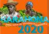 Constanza, destino invitado en la próxima edición de la Feria de Turismo y Producción Descubre Barahona