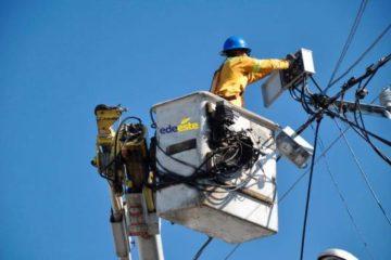 Sistema de generación eléctrica opera con normalidad