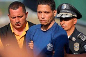 Hallan en vivienda equipos tecnológicos ligados a fuga del dominicano Gilberto Ventura en Panamá
