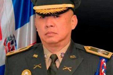 """Depositan denuncia formal para que investiguen al coronel Maruyama por """"sabotaje"""" en elecciones"""