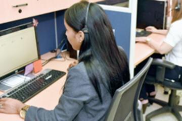 Autoridad pública intervendrá empresas que no cumplan medida de aislar trabajadores