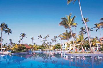 Hoteles de la región Este se encaminan al cierre total en los próximos días