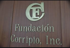 Fundación Corripio dona RD$50 millones para enfrentar Covid-19