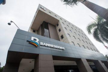 Banreservas realiza Expo Pymes con tasas de financiamiento de 9.9%