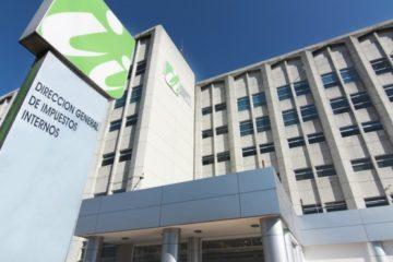DGII concede prórrogas para realizar pago de ISR