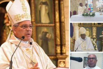 Iglesia Católica celebra misas de manera virtual y exhorta fieles usar redes sociales